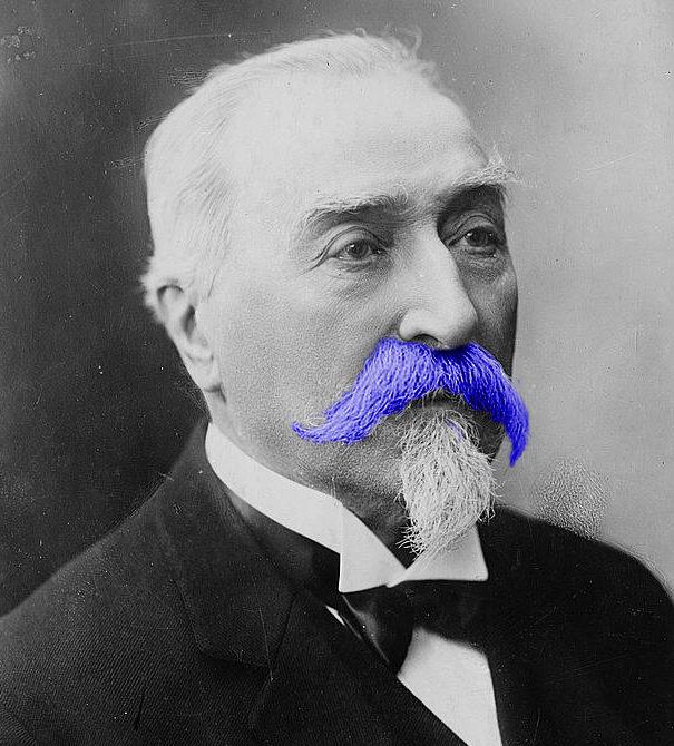 Émile Combes